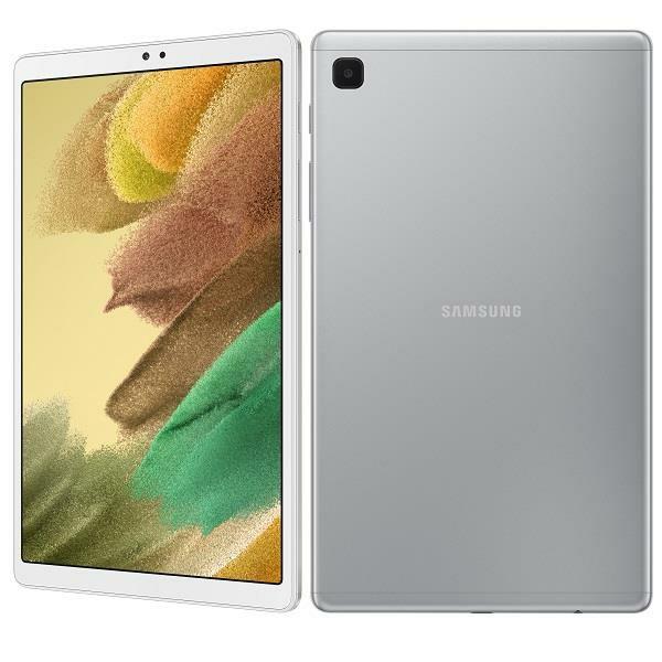 Tablet SAMSUNG Galaxy Tab A7 Lite, 8.7