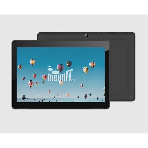 Tablet MEANIT X25 3G, 10.1