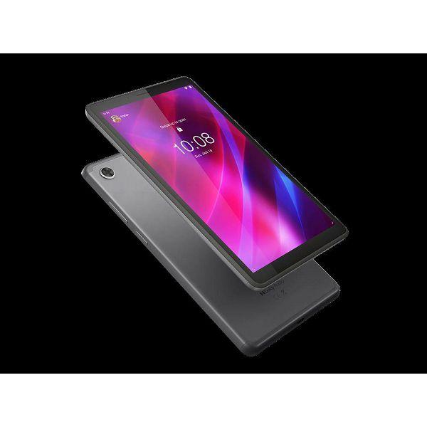 Tablet LENOVO Tab M7 (3.gen) ZA8C0054BG, 7
