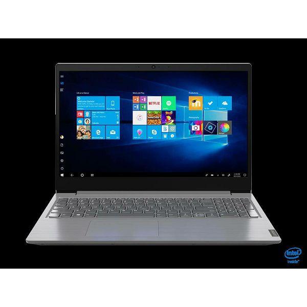 Prijenosno računalo LENOVO V15 82NB0017SC / Core i3 10110U, 8GB, 512GB SSD, HD Graphics, 15.6