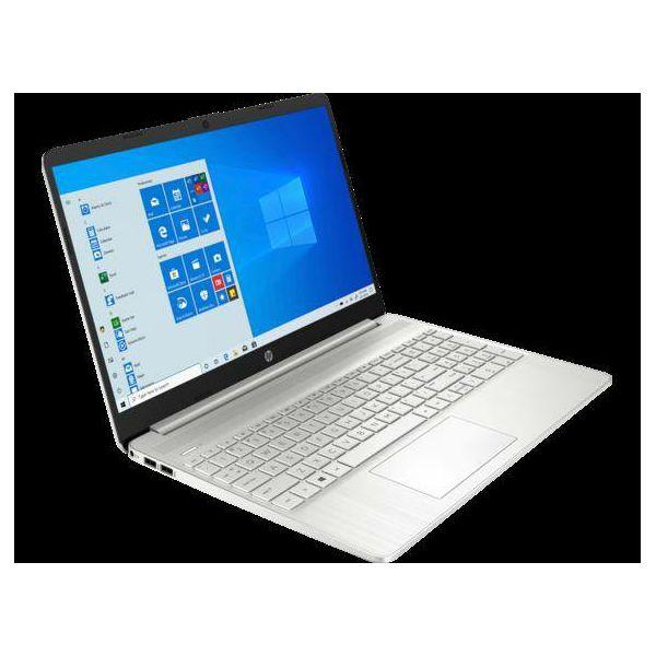 Prijenosno računalo HP 15s-eq0046nm 2L3L1EA / Ryzen 5 3450U, 8GB, SSD 512GB, Radeon Graphics, 15.6