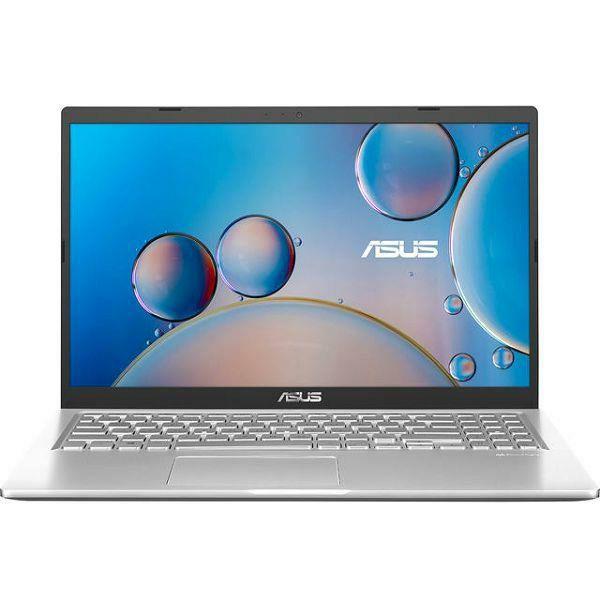 Prijenosno računalo ASUS X515JA-WB513 / Core i5 1035G1, 8GB, 512GB SSD, HD Graphics, 15,6