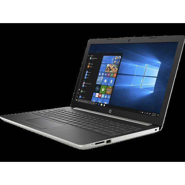 Prijenosno računalo HP 15-db1141nm 2R5Z4EA / Ryzen 3 3200U, 8GB, 512GB SSD, Radeon Graphics, 15.6