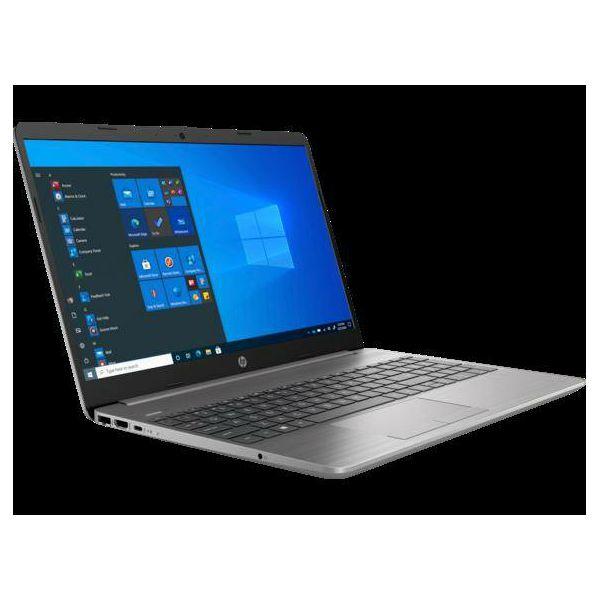 Prijenosno računalo HP 250 G8 2X7V7EA / Core i5 1035G1, 8GB, 512GB SSD, HD Graphics, 15.6