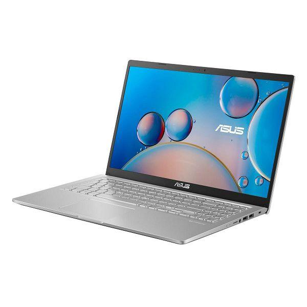 Prijenosno računalo ASUS VivoBook M515DA-WB321T / Ryzen 3 3250U, 8GB, SSD 512GB, Radeon Graphics, 15.6'' LED IPS , Windows 10, srebrno