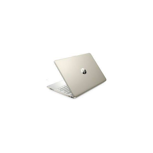 Prijenosno računalo HP 15s-fq2020nm, 2L3M6EA / Core i3 1115G4, 8GB, 512GB SSD, HD Graphics, 15,6