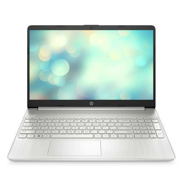 Prijenosno računalo HP 15s-fq2006nm 2L3L6EA / Core i5 1135G7, 8GB, 512GB SSD, HD Graphics, 15,6