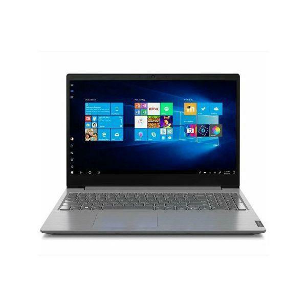 Prijenosno računalo LENOVO V15 82C7000TSC / Ryzen 3 3250U, 8GB, 256GB SSD, Radeon Graphics, 15.6