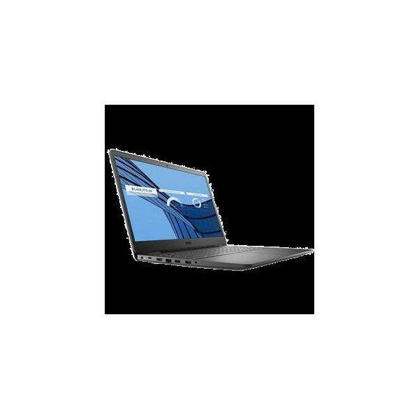 Prijenosno računalo DELL Vostro 3500 / Core i3 1115G4, 8GB, 256GB SSD, Intel Iris Xe Graphics, 15.6