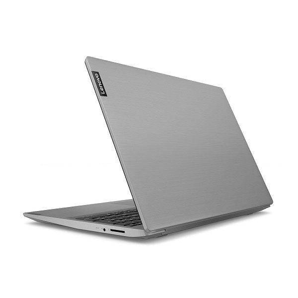 Prijenosno računalo LENOVO IdeaPad 3 81W1011BSC / Ryzen 7 3700U, 8GB, 512GB SSD, Radeon Graphics, 15.6