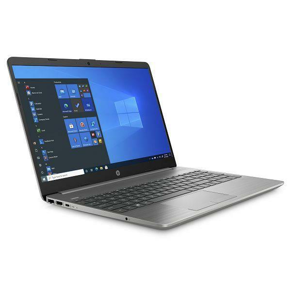 Prijenosno računalo HP 250 G8 2X7V4EA / Core i3 1005G1, 8GB, 512GB SSD, HD Graphics, 15,6