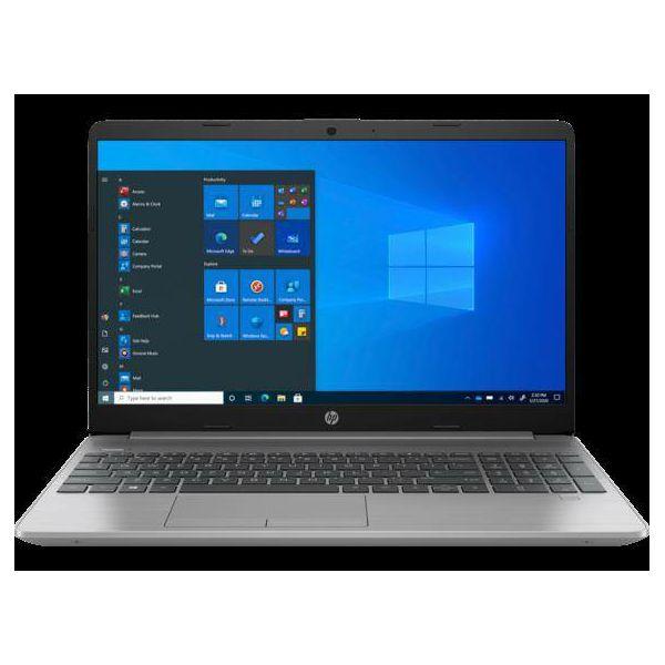 Prijenosno računalo HP 255 G8 27K44EA / Ryzen 5 3500U, 8GB, 512GB SSD, Radeon Graphics, 15.6