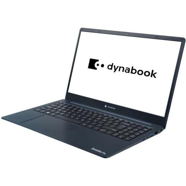 Prijenosno računalo TOSHIBA Dynabook Satellite Pro C50-H-10W A1PYS34E1112 / Core i3 1005G1, 8GB, 256GB SSD, HD Graphics, 15.6