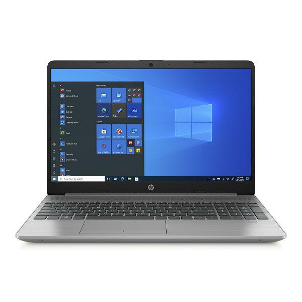 Prijenosno računalo HP 255 G8 3V5L9EA / Ryzen 3 5300U, 8GB, 256GB SSD, Radeon Graphics, 15.6