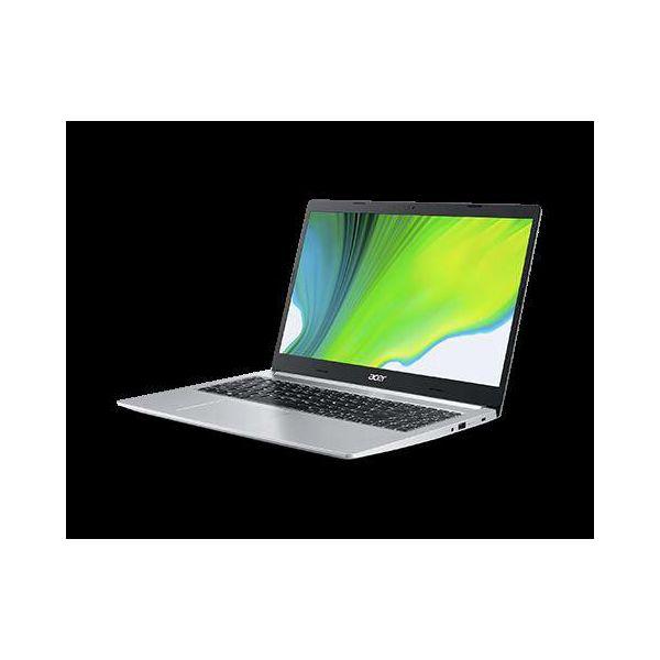 Prijenosno računalo ACER Aspire 5 NX.HVZEX.008 / Ryzen 7 4700U, 8GB, 512GB SSD, Radeon Graphics, 15.6