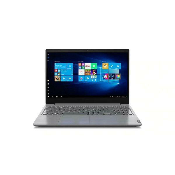 Prijenosno računalo LENOVO V15 82C500GJSC / Core i3 10305G1, 8GB, 256GB SSD, HD Graphics, 15.6