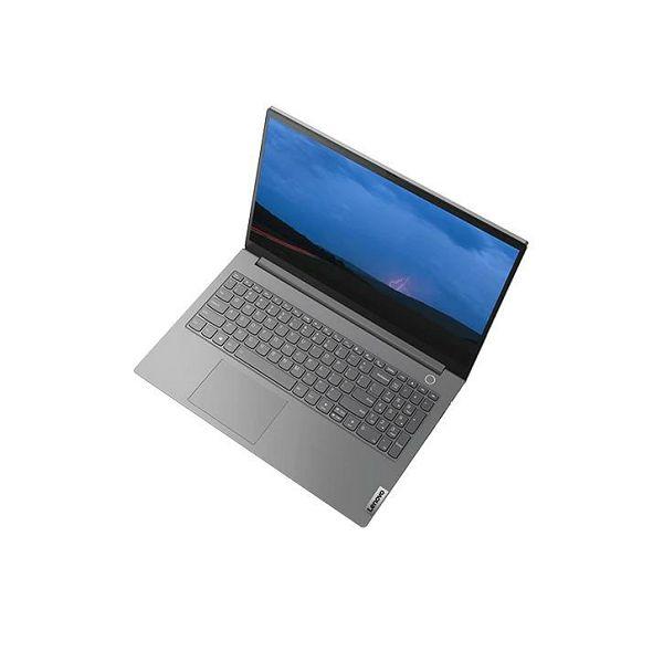 Prijenosno računalo LENOVO ThinkBook 15 G2 20VE0006SC / Core i5 1135G7, 16GB, 512GB SSD, HD Graphics, 15.6