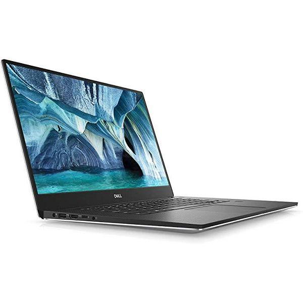 Prijenosno računalo DELL XPS 13 9310 / Core i7 1185G7, 16GB, 1000GB SSD, HD Graphics, 13.4