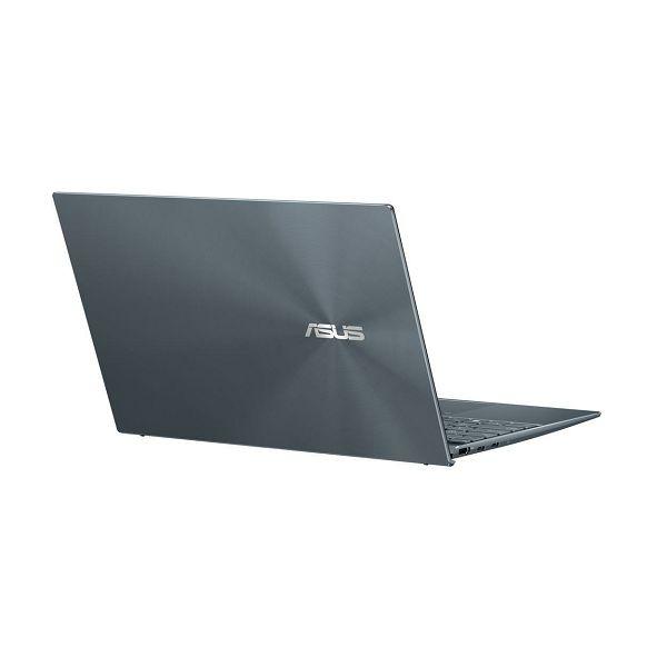 Prijenosno računalo ASUS Zenbook UX425EA-WB503T / Core i5 1135G7, 8GB, 512GB SSD, HD Graphics, 14