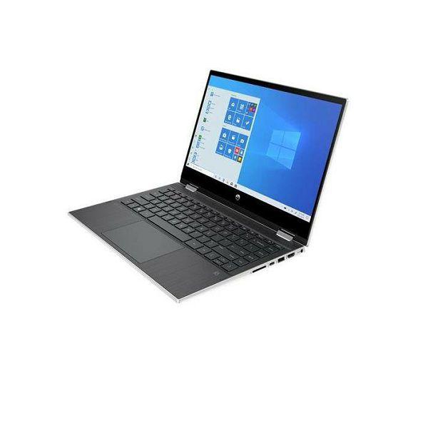 Prijenosno računalo HP Pavilion x360 14-dw0012nm 3M710EA / Core i3 10110U, 8GB,256GB SSD, HD Graphics, 14