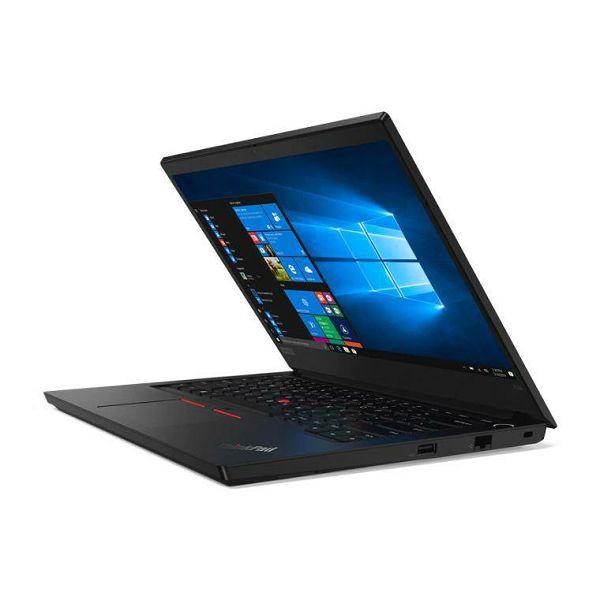 Prijenosno računalo LENOVO ThinkPad E14 20TA000ESC / Core i5 1135G7, 16GB, 512GB SSD, HD Graphics, 14,0
