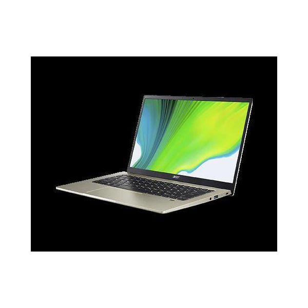 Prijenosno računalo ACER Swift 1 NX.HYNEX.005 / Pentium N5030, 8GB, 256GB SSD, HD Graphics, 14
