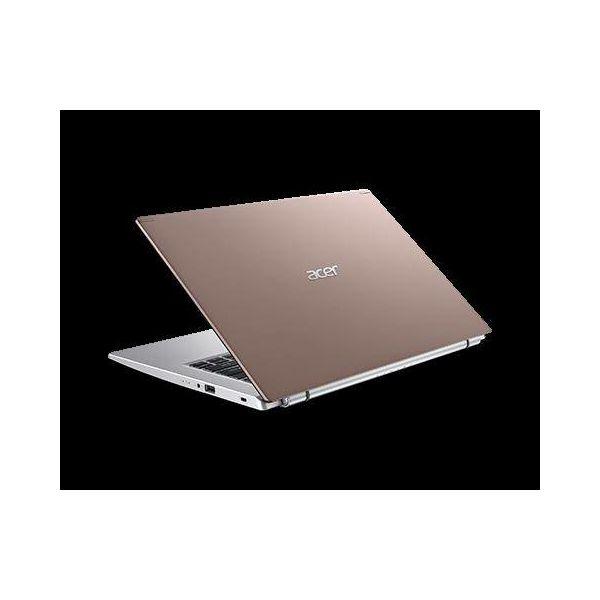 Prijenosno računalo ACER Aspire 5 NX.A2BEX.001 / Core i5 1135G7, 8GB, 512GB SSD, HD Graphics, 14