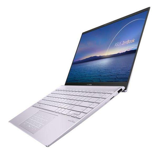 Prijenosno računalo ASUS Zenbook UM425IA-WB501T / Ryzen 5 4500U, 8GB, 512GB SSD, Radeon Graphics, 14