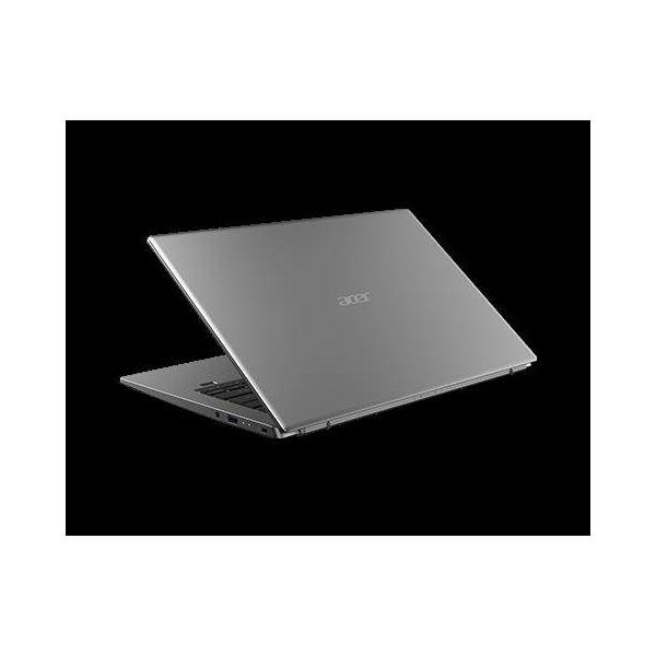 Prijenosno računalo ACER Swift 1 NX.HYSEX.00H / Pentium N5030, 8GB, 512GB SSD, HD Graphics, 14