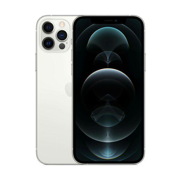 Smartphone APPLE iPhone 12 Pro, 6,1