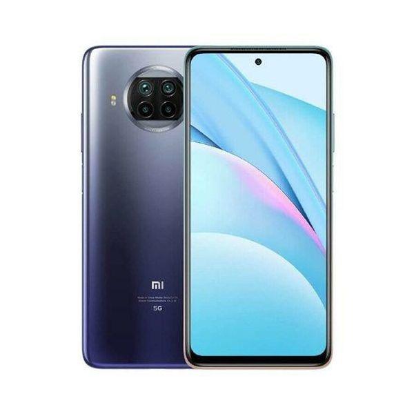 Smartphone XIAOMI MI 10T Lite, 6.67
