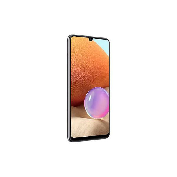 Smartphone SAMSUNG Galaxy A32 5G, 6,5