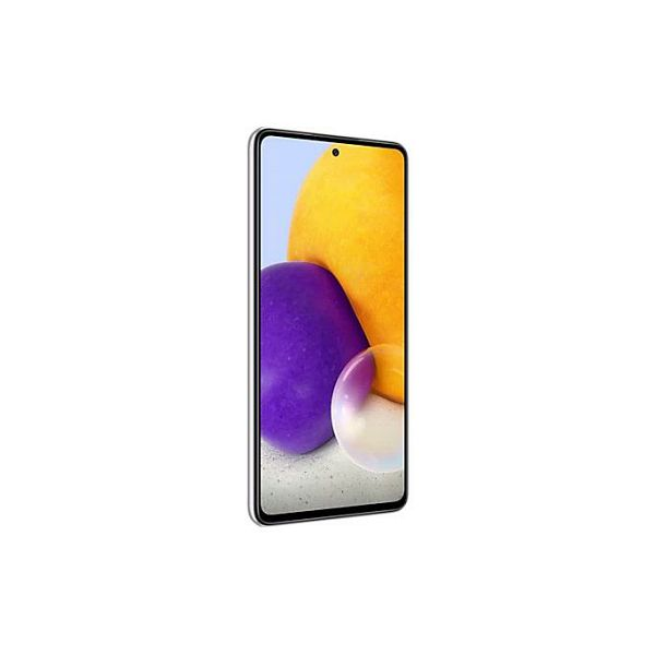 Smartphone SAMSUNG Galaxy A72 A725F, 6,7
