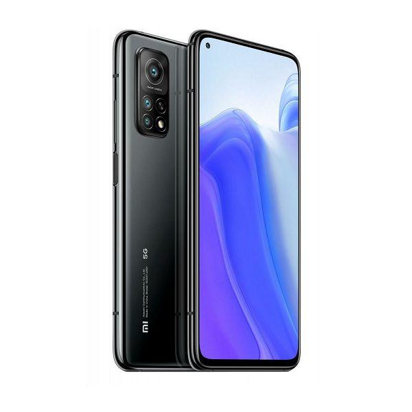 Smartphone XIAOMI MI 10T, 6.67
