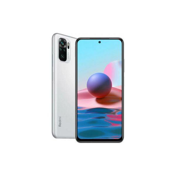 Smartphone XIAOMI Redmi Note 10, 6.43