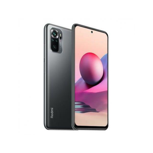 Smartphone XIAOMI Redmi Note 10S, 6.43