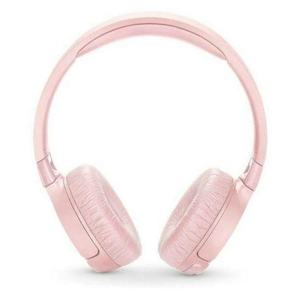Slušalice JBL Tune 500BT, bluetooth, roze