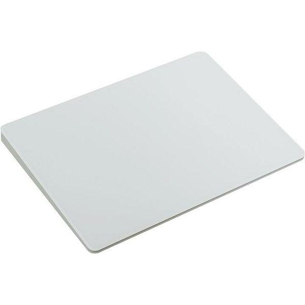 APPLE Magic Trackpad 2, mj2r2zm/a