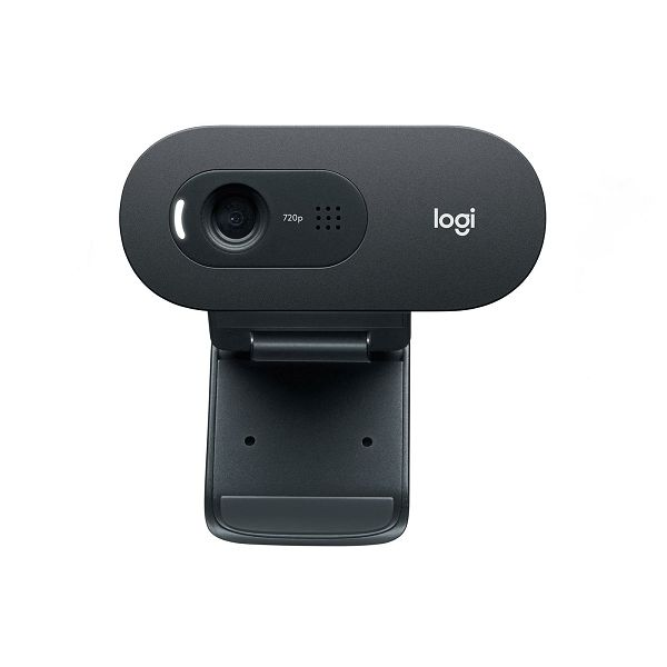 Web kamera LOGITECH Webcam C505E