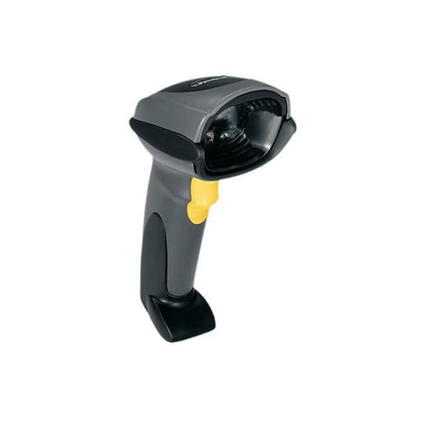 Symbol DS6708 1D/2D barcode scanner