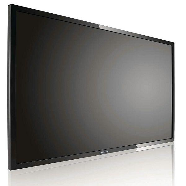 Philips BDL5560EL 55'' Display