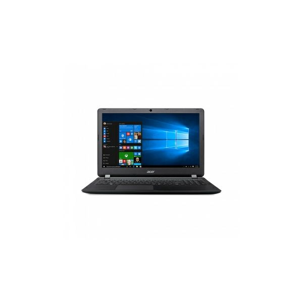 Laptop Acer Aspire ES1-523-29XU W10