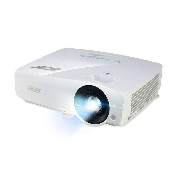 Acer projektor X1225i - XGA WiFi