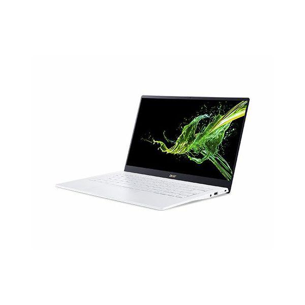 Laptop Acer Swift 5, NX.HLKEX.004, i5, 16GB, 512GB SSD, MX250, 14