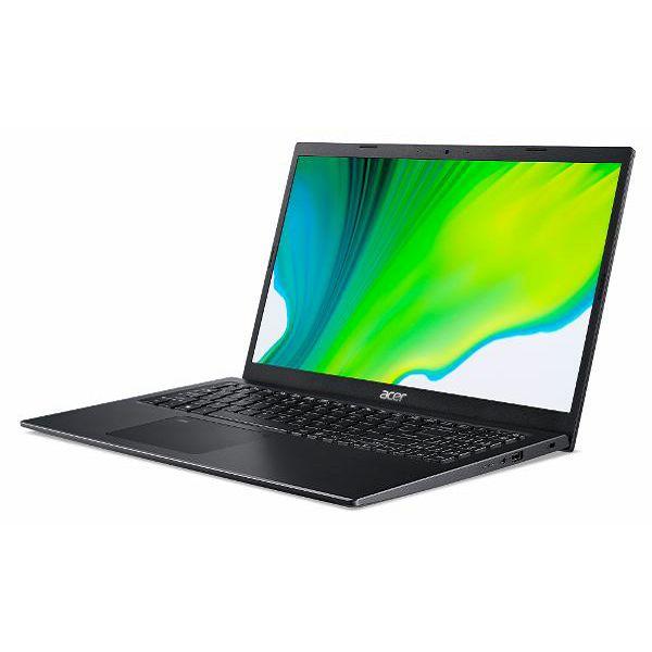 Laptop Acer Aspire 5, NX.AT5EX.005 , i5, 24GB, 512GB SSD, MX450, 15,6
