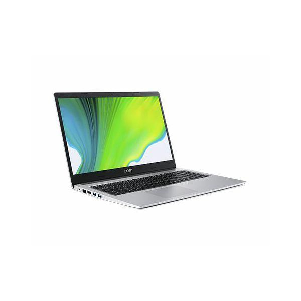 Laptop Acer Aspire 3 (A315-23-R66R) AMD Ryzen™ 5 3500U, 16GB DDR4, 512GB SSD, 15,6