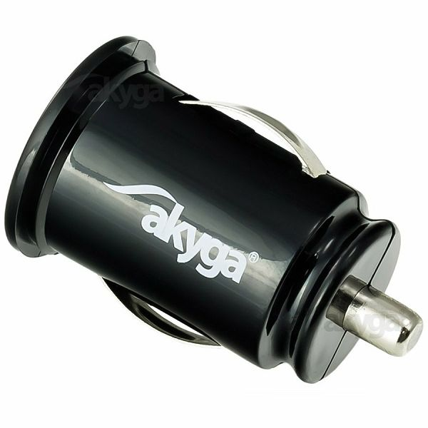 AKYGA AK-CH-01 Car charger with USB