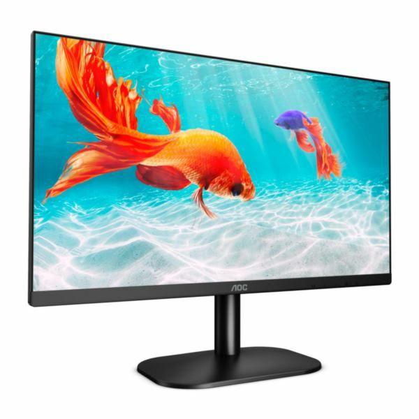AOC LCD 21,5