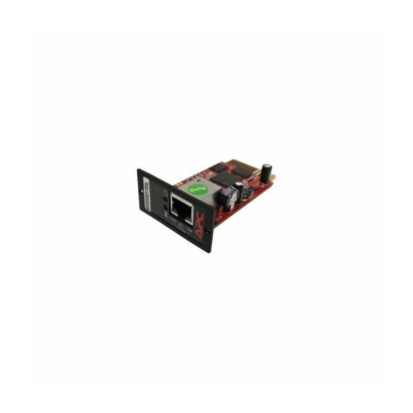 APC Easy UPS SMV Network Management Card