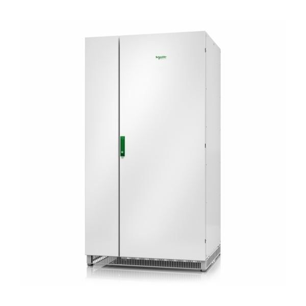 APC Easy UPS 3M Classic Battery Cabinet with batteries, IEC, 1000mm wide - Config A